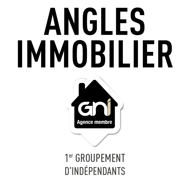 ANGLES IMMOBILIER - GNIMMO